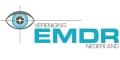 Vereniging EMDR Nederland
