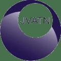 JVATN