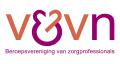 V&VN-SPV