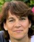 Christine Heijnen
