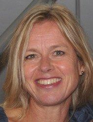 Kay van der Grift