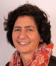 Betty Verhoek