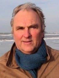 Peter den Hartog