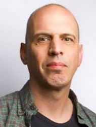Wim Weerdenburg