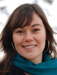 Alexandra Dullaart