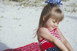 Jouw kind is altijd eerlijk… toch?