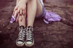 Jongeren en depressie: wat moet je weten