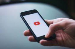 De opmars van de YouTube psycholoog