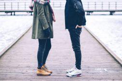 Mijn depressie zorgt voor relatieproblemen