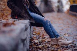 Blessureleed: revalideren kun je leren