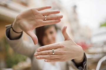 Focus in je dag: hoe rituelen je kunnen helpen