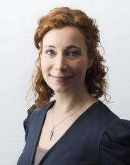 Tamara Renaud