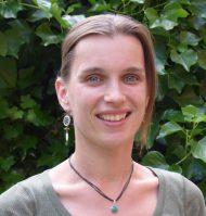 Beatrix Metselaar