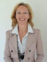 Hanneke Francken
