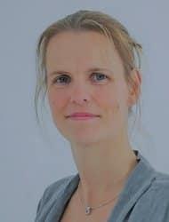 Liesbeth Venema