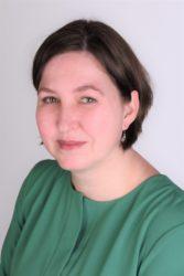 Petra Hagens
