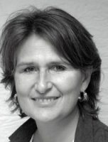 Yvonne Willems