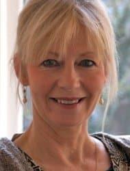 Ingrid Wijnands