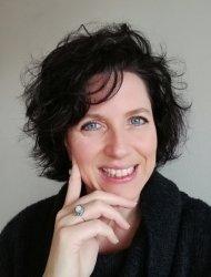 Thessa Hendriks