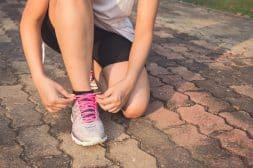 Voel je weer fit, energiek en zelfverzekerd stap 2
