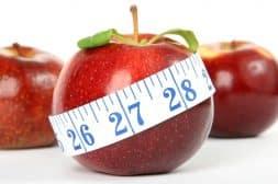 Voel je weer fit, energiek en zelfverzekerd stap 6