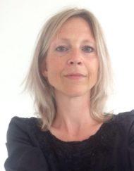 Esther Neidt