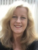 Corinne Holtkamp-Kleine