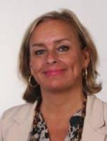 Wendy Schram