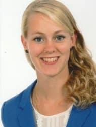 Eline Nijhof