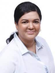 Christina Baal
