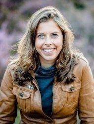 Amy Mennen