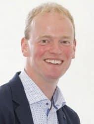 Gijs Lakeman