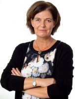 Gerlinda Smit
