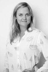 Emma Harmsen