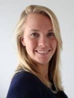 Jessica Lodeweegs