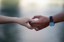EFT fase 2: Naar elkaar toe in relatietherapie