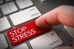 Wat kun je doen aan werkstress?