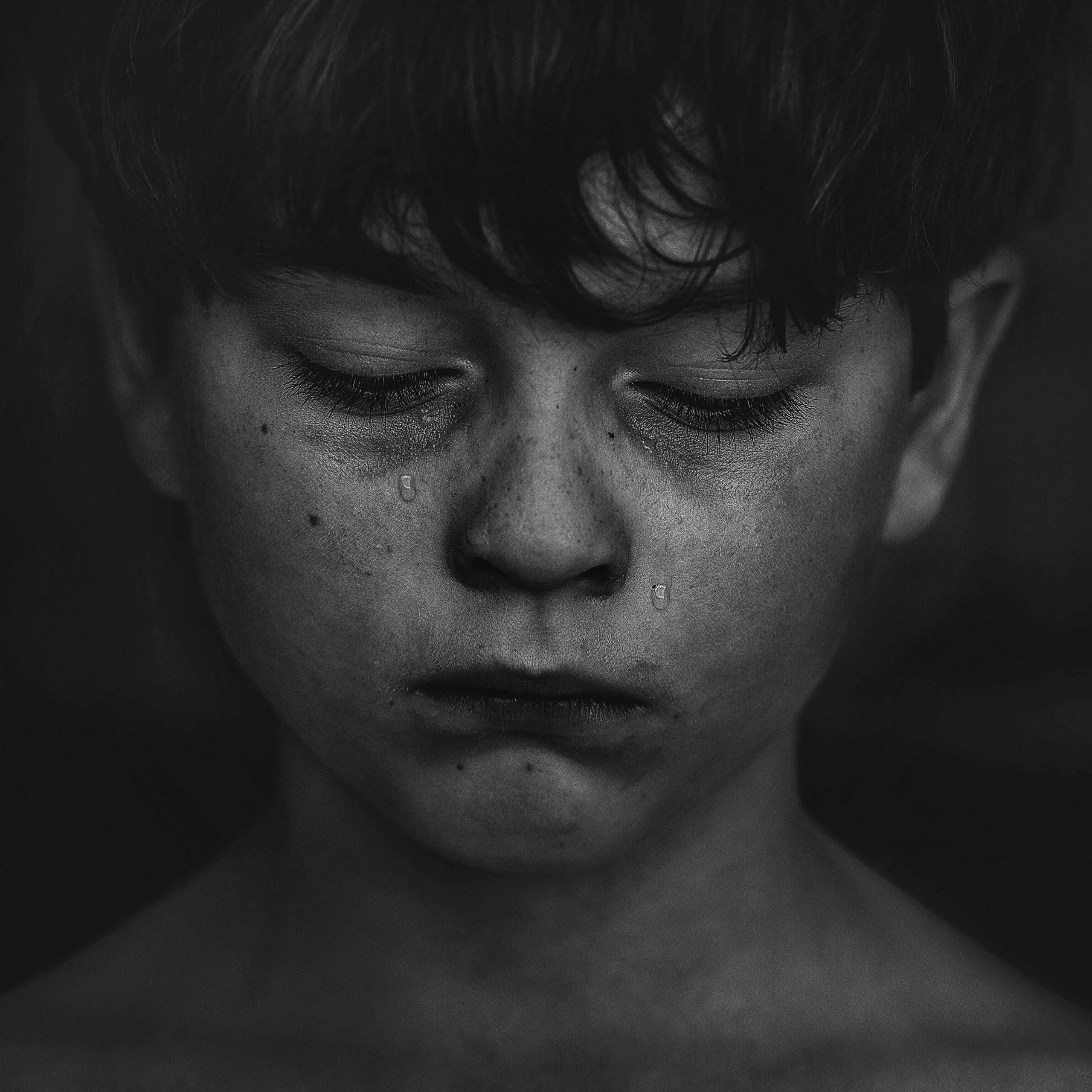 Kinderen van ouders met psychiatrische problematiek