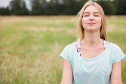 Je intuïtie: een waardevolle en krachtige tool