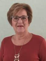 Maria Jacobse