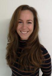 Laura Hesselman