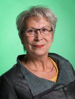 Gerrie van Blitterswijk