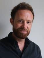 Niels Nederveld