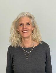 Karin Schutler