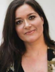 Alexandra den Heijer