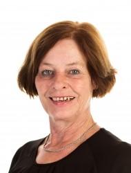 Anneke van Montfort