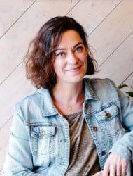 Annemarie Vaarkamp