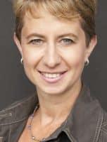 Brenda Roels