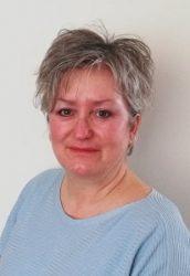 Corinne Odekerken