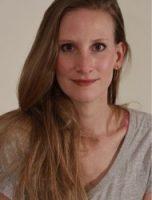 Psycholoog Daniella Postma